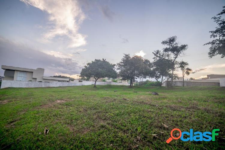 Lote condomínio do lago - terreno em condomínio a venda no bairro condomínio do lago - goiânia, go - ref.: me59672