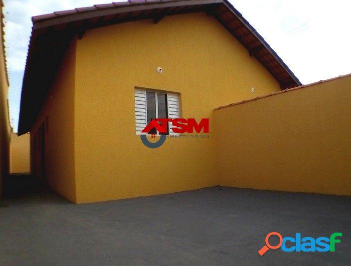 Casa a venda no bairro baln. nossa senhora do sion - itanhaém, sp - ref.: 326m