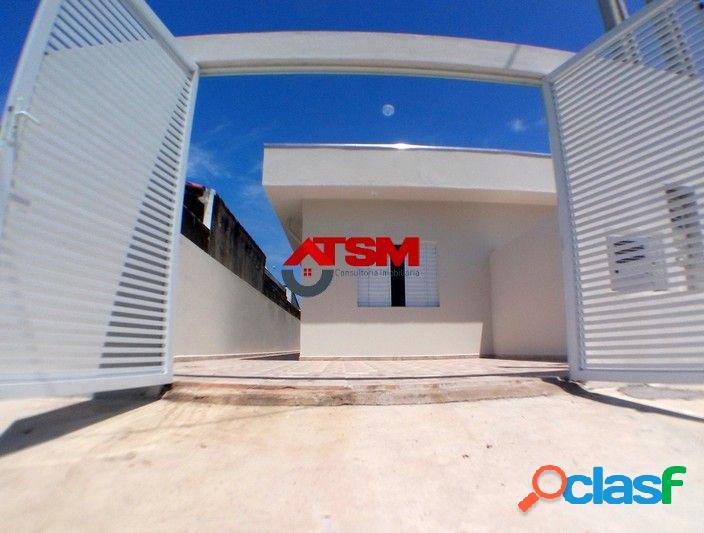 Casa a venda no bairro nova itanhaém - itanhaém, sp - ref.: 319m