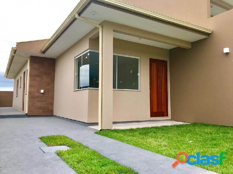 Casa geminada - casa geminada a venda no bairro potecas - são josé, sc - ref.: casa-0953