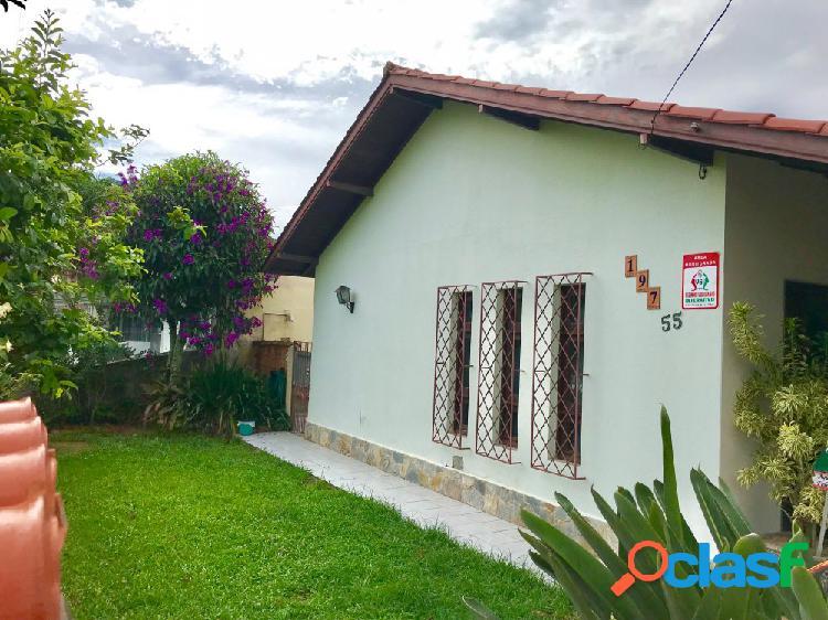 Casa santa monica - casa a venda no bairro santa mônica - florianópolis, sc - ref.: casa0954