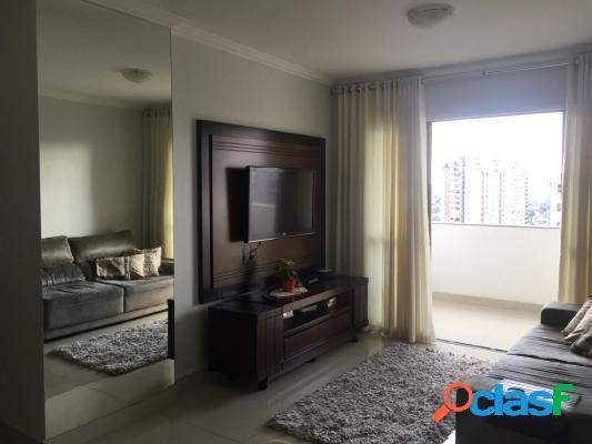 Edifício praia grande - apartamento a venda no bairro jardim goiás - goiânia, go - ref.: me62279