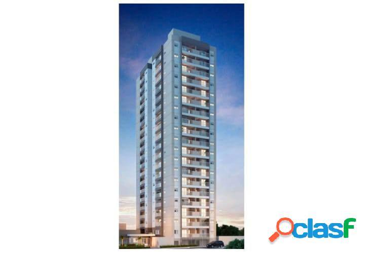Top guarulhos - apartamento em lançamentos no bairro top - guarulhos, sp - ref.: top-guarulhos