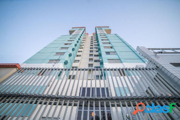 Apartamento cidade jardim - apartamento a venda no bairro cidade jardim - goiânia, go - ref.: me37560
