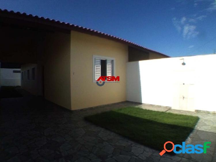 Casa a venda no bairro jd. edel - itanhaém, sp - ref.: 294p