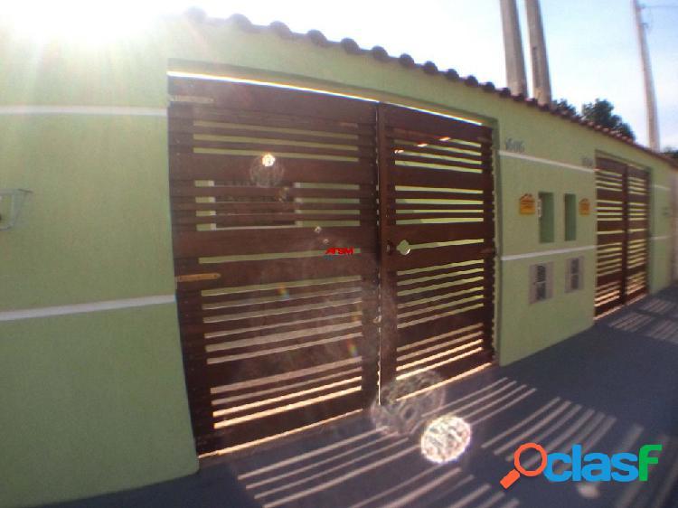 Casa a venda no bairro jd. magalhães - itanhaém, sp - ref.: 245m