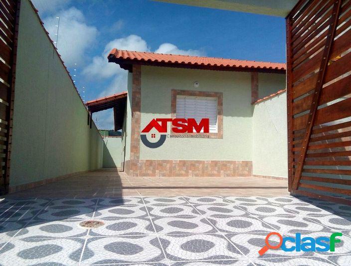 Casa a venda no bairro jd. magalhães - itanhaém, sp - ref.: 264m