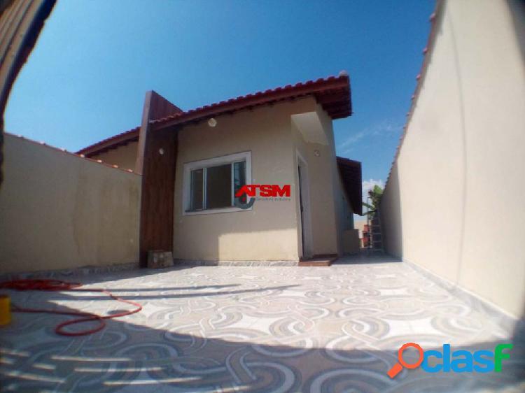 Casa a venda no bairro nova itanhaém - itanhaém, sp - ref.: 397m