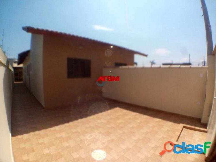 Casa a venda no bairro nova itanhaém - itanhaém, sp - ref.: 399m