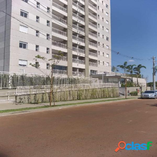 Upper - apartamento alto padrão a venda no bairro condomínio guaporé - ribeirão preto, sp - ref.: at63102