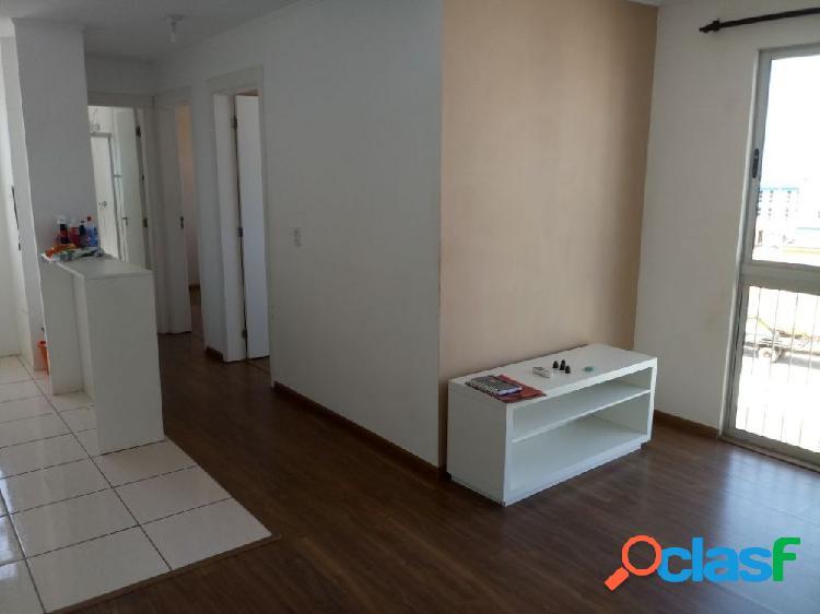 Apartamento dois dormitórios reserva d`oro - apartamento a venda no bairro centro - pelotas, rs - ref.: ap012