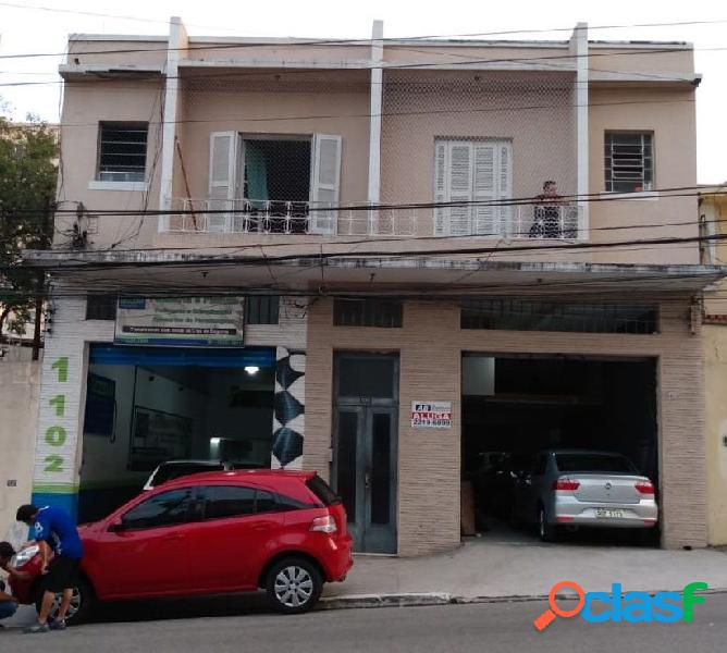 Apartamento para locação jardim da glória - apartamento para aluguel no bairro jardim da glória - são paulo, sp - ref.: jr81750