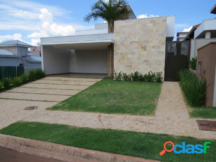 Condominio quintas da primavera - apartamento alto padrão a venda no bairro quinta da primavera - ribeirão preto, sp - ref.: at99811