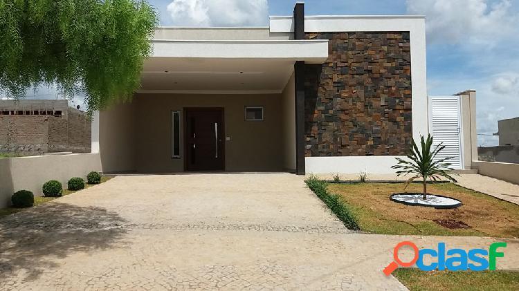 Condominio vila romana - apartamento alto padrão a venda no bairro jardim castelo branco - ribeirão preto, sp - ref.: at49664