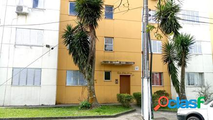 Edifício Pelotas 3 Dormitórios - Apartamento a Venda no bairro Areal - Pelotas, RS - Ref.: AP030