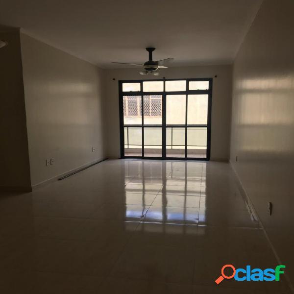 Apartamento à venda no edifício curaçao - apartamento a venda no bairro vila santa terezinha - ribeirão preto, sp - ref.: ap0015