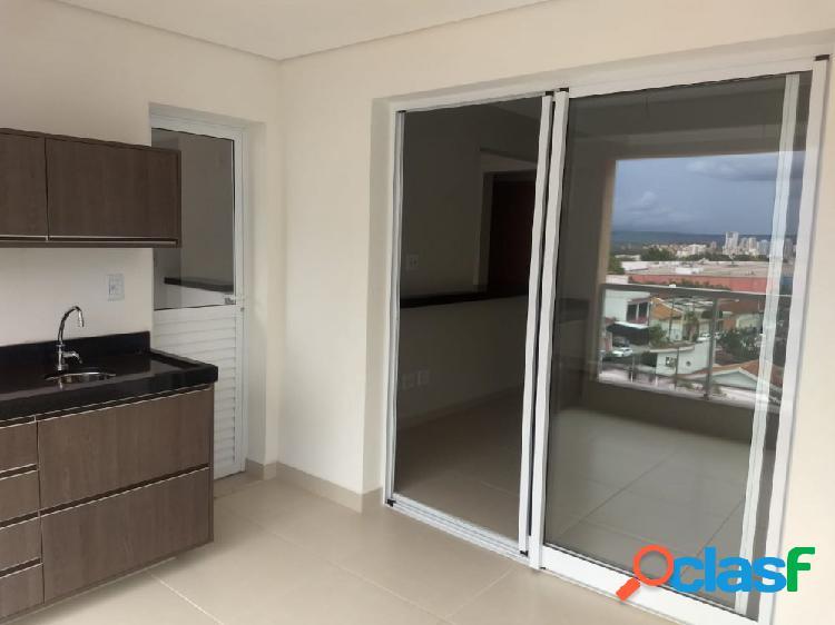 Apartamento à venda - residencial são luiz - apartamento a venda no bairro jardim são luiz - ribeirão preto, sp - ref.: ap0018