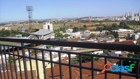Apartamento duplex à venda - apartamento duplex a venda no bairro jardim paulista - ribeirão preto, sp - ref.: ap0020