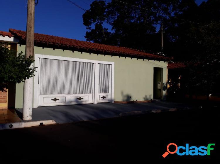 Casa em condomínio - casa em condomínio a venda no bairro ribeirão verde - ribeirão preto, sp - ref.: cc0010
