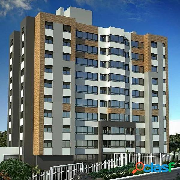 Al nur - apartamento alto padrão a venda no bairro rio branco - porto alegre, rs - ref.: sa22945