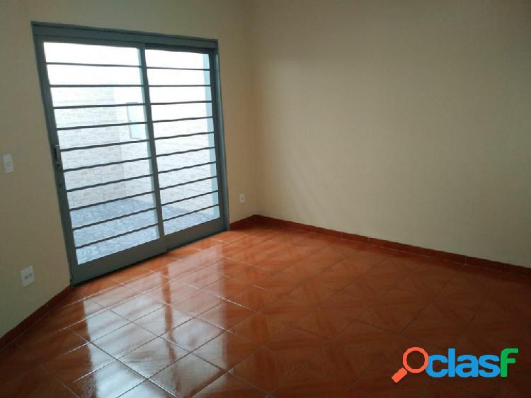 Casa nova - casa a venda no bairro vila tibério - ribeirão preto, sp - ref.: ca0005