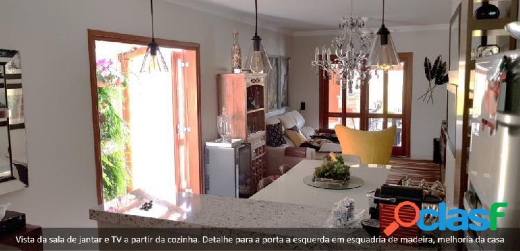 Casa térrea san remo - casa em condomínio a venda no bairro recreio das acácias - ribeirão preto, sp - ref.: cc0011