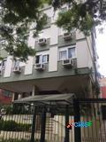 Edificio Piemonte - Apartamento a Venda no bairro Rio Branco - Porto Alegre, RS - Ref.: SA46607