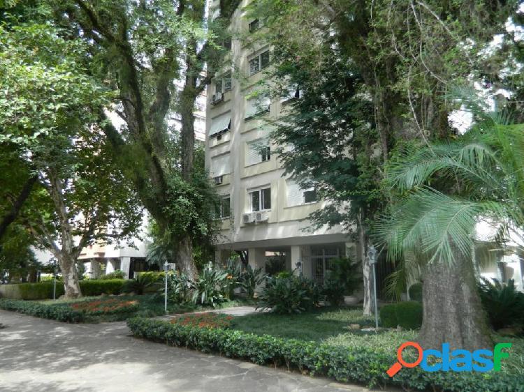 Edífício ville esperance - apartamento a venda no bairro bom fim - porto alegre, rs - ref.: sa99327