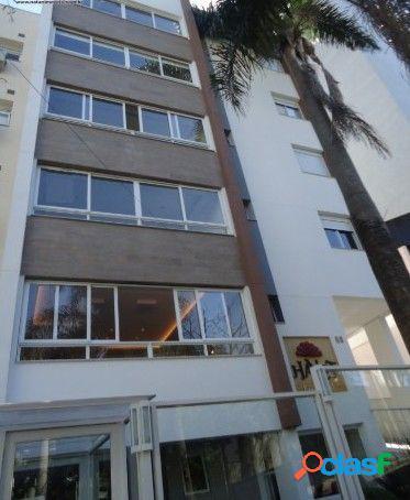Hayet - Apartamento Alto Padrão a Venda no bairro Rio Branco - Porto Alegre, RS - Ref.: SA97334