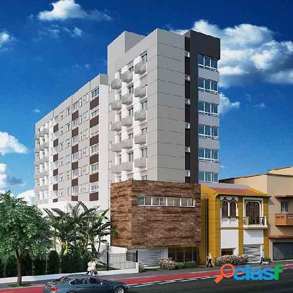 Kadar - Apartamento Alto Padrão a Venda no bairro Bom Fim - Porto Alegre, RS - Ref.: SA31260