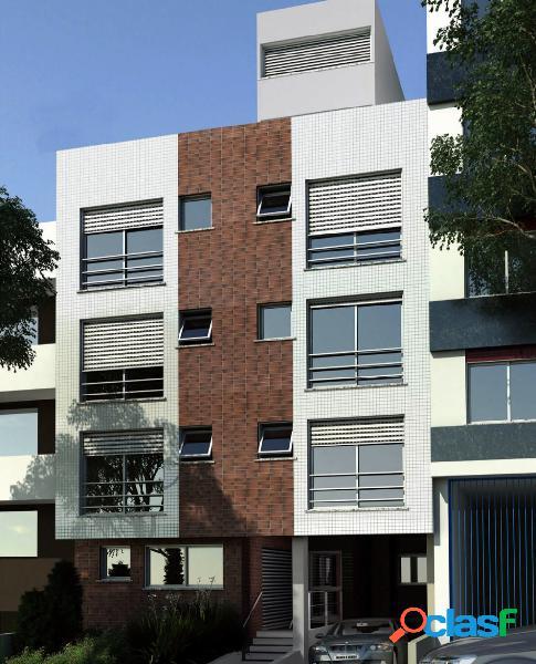 Like - Loft a Venda no bairro Bom Fim - Porto Alegre, RS - Ref.: SA95030