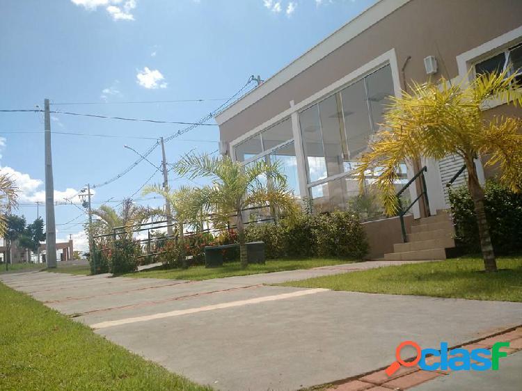 Lote zona sul - lote a venda no bairro terras de bonfim - bonfim paulista (ribeirão preto), sp - ref.: lt0005