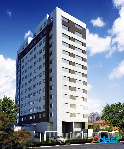On The Park - Apartamento Alto Padrão a Venda no bairro Farroupilha - Porto Alegre, RS - Ref.: SA48688