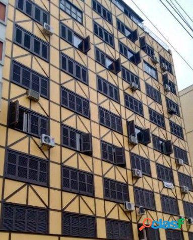 Peti - Cobertura a Venda no bairro Cidade Baixa - Porto Alegre, RS - Ref.: SA49750