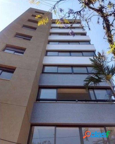 Philae - apartamento alto padrão a venda no bairro rio branco - porto alegre, rs - ref.: sa83634