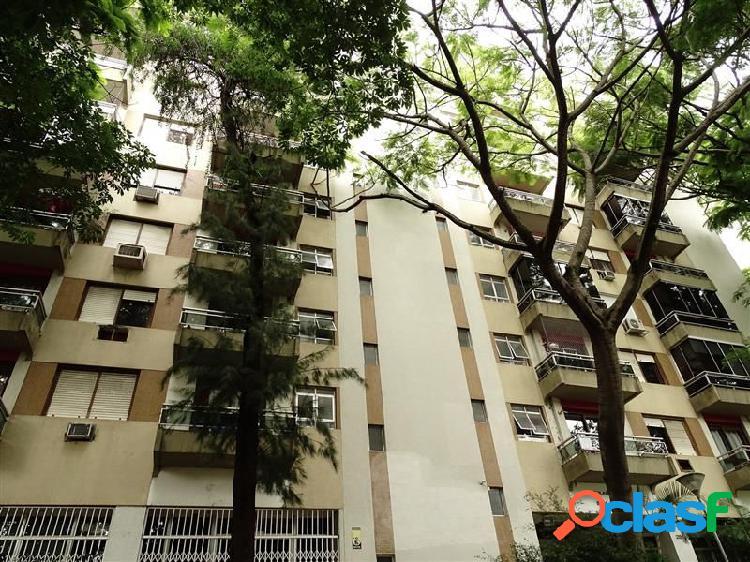 Solar san raphael - cobertura duplex a venda no bairro centro histórico - porto alegre, rs - ref.: sa36053