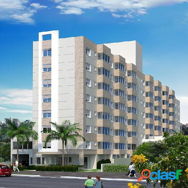 Tuéris - Apartamento Alto Padrão a Venda no bairro Cidade Baixa - Porto Alegre, RS - Ref.: SA64482