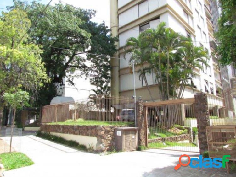 Chácara mostardeiro - cobertura triplex a venda no bairro moinhos de vento - porto alegre, rs - ref.: sa58854