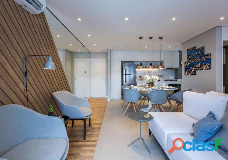 Charmoso cond. 8 min. metrô belém - apartamento a venda no bairro belem - são paulo, sp - ref.: en56250
