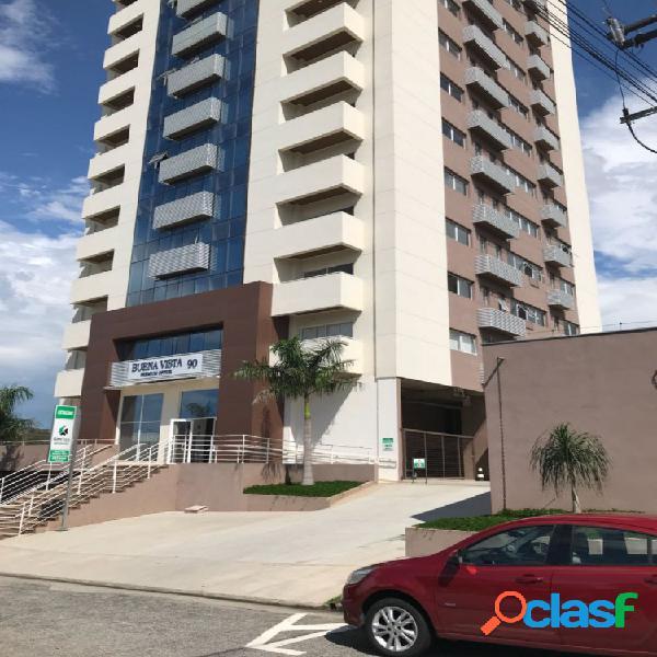 Sala comercial a venda no bairro jardim do paço - sorocaba, sp - ref.: sc003