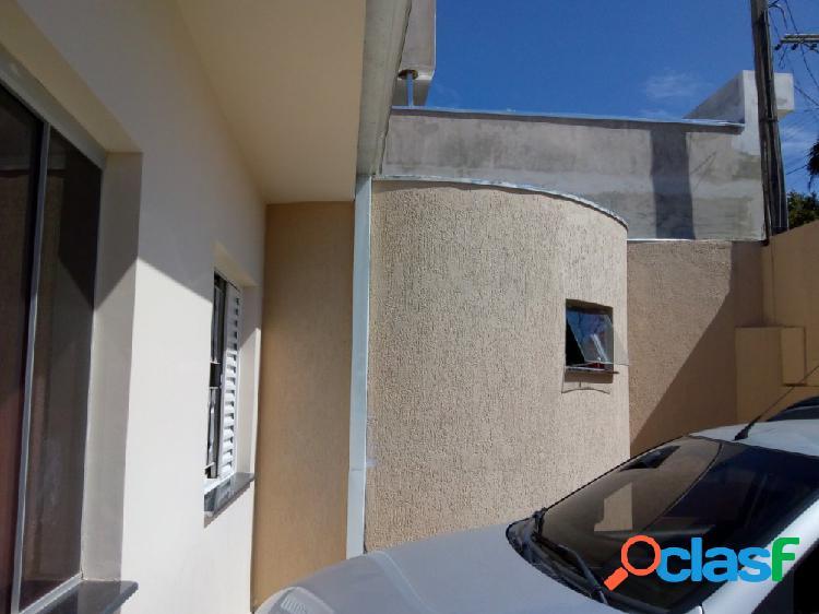 Casa a venda no bairro jardim europa - itapeva, sp - ref.: ct63616