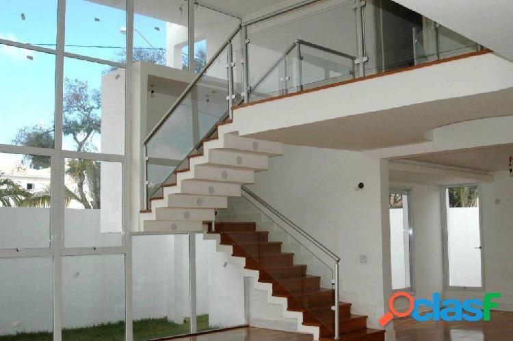 Casa duplex a venda no bairro jardim américa - sorocaba, sp - ref.: cs005