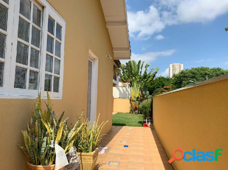Casa duplex a venda no bairro jardim pagliato - sorocaba, sp - ref.: ct055