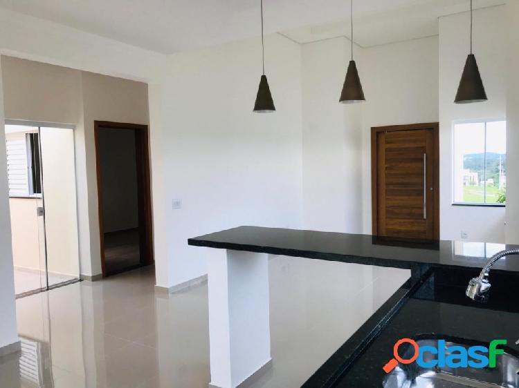 Casa em condomínio a venda no bairro cajuru do sul - sorocaba, sp - ref.: ct07191