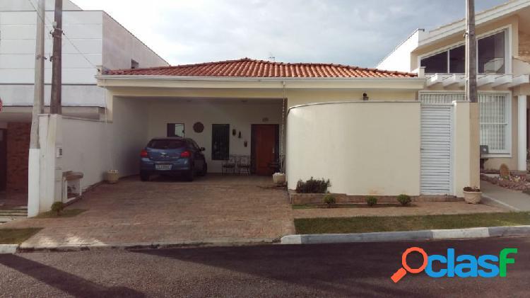 Condomínio vila suíça - casa em condomínio a venda no bairro jardim vila inglesa - sorocaba, sp - ref.: ctct052
