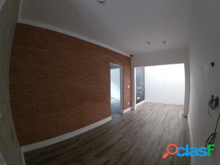 APTO MODERNO - Apartamento a Venda no bairro Residencial Colina do Espraiado - Franca, SP - Ref.: DP08