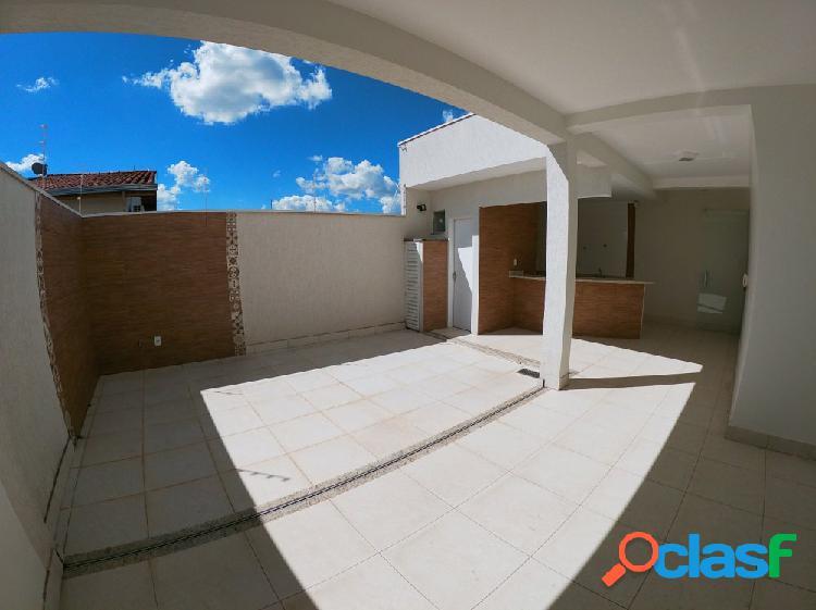 SOBRADO PROXIMO AO PESTALOZZI - Casa a Venda no bairro Prolongamento Vila Duque de Caxias - Franca, SP - Ref.: DP09