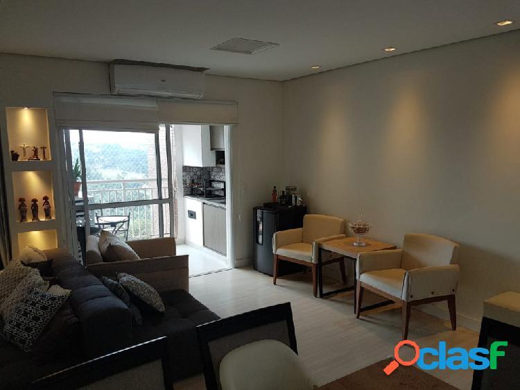 Apartamento vila do golf - apartamento a venda no bairro vila do golf - ribeirão preto, sp - ref.: ap0045
