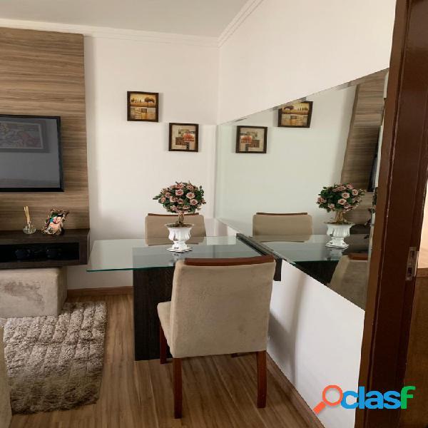 Apartamento vitta ii - apartamento a venda no bairro vila virginia - ribeirão preto, sp - ref.: ap0042