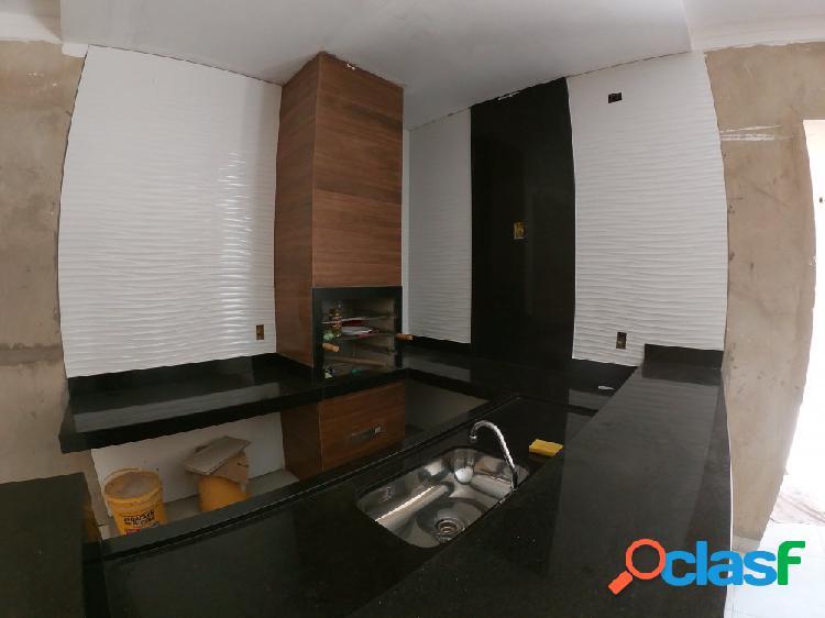 Casa alto padrão - casa a venda no bairro residencial são jerônimo - franca, sp - ref.: dp27
